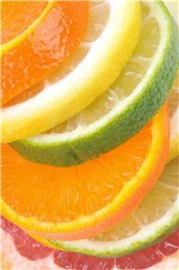 les agrumes en général et le pamplemousse en particulier peuvent modifier