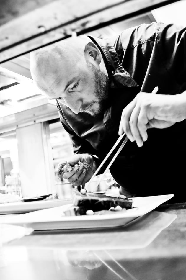 united gourmandises les restaurants du montana jeremy gillon www
