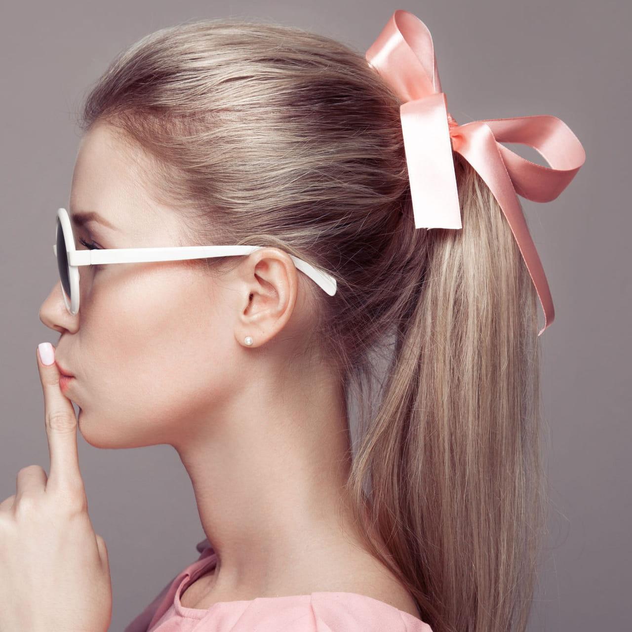 su ¿Qué de desgaste de color colores según cabello usan el 4ARcLjS35q