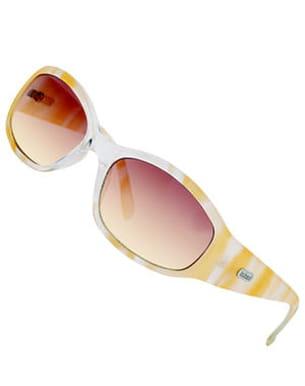 ccf8ca75c2ec05 15 lunettes de soleil fashion. Lunettes de soleil
