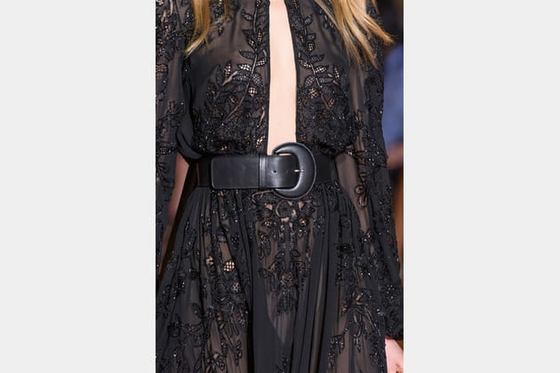 Zuhair Murad (Close Up) - photo 5