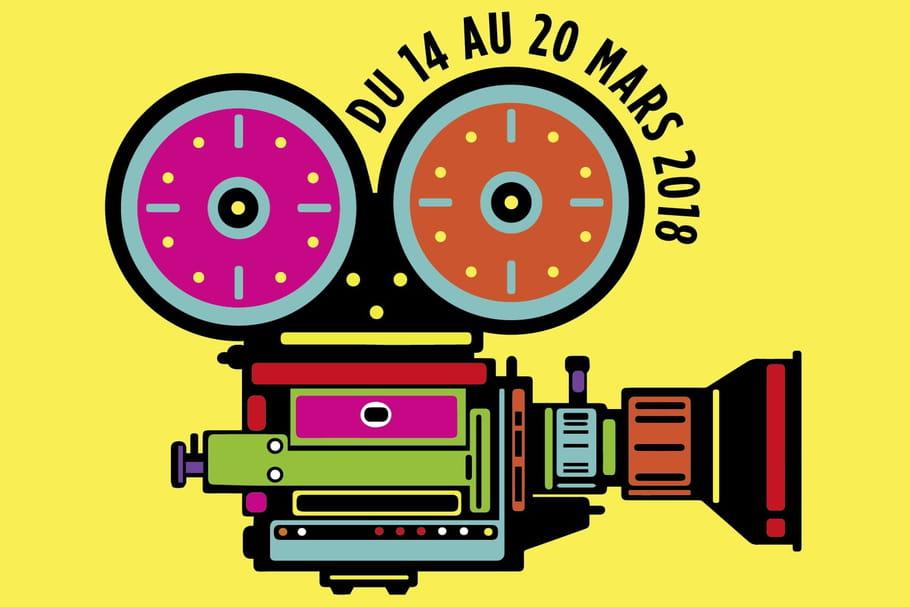 Fête du Court-métrage, grandes découvertes en perspectives