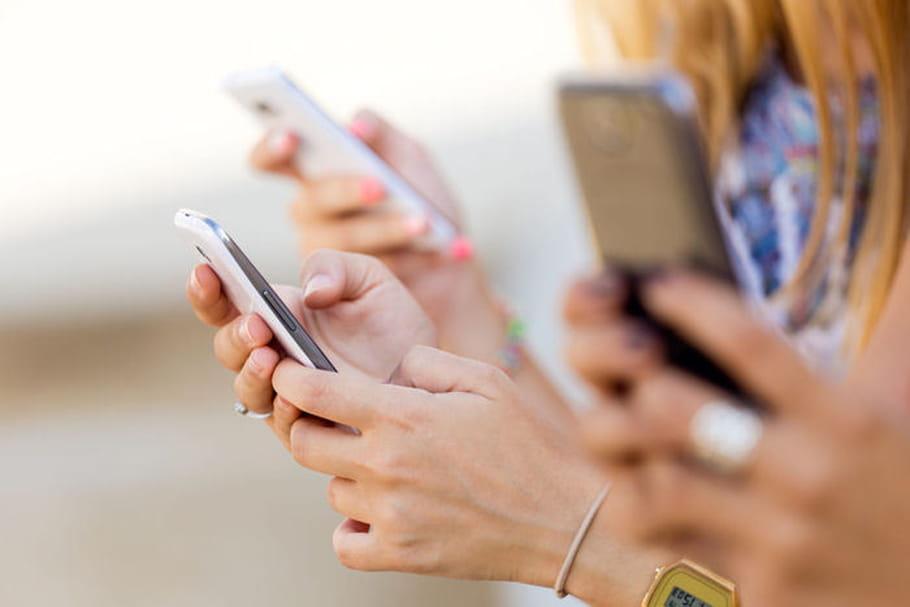 Un lien entre les réseaux sociaux et les troubles alimentaires ?