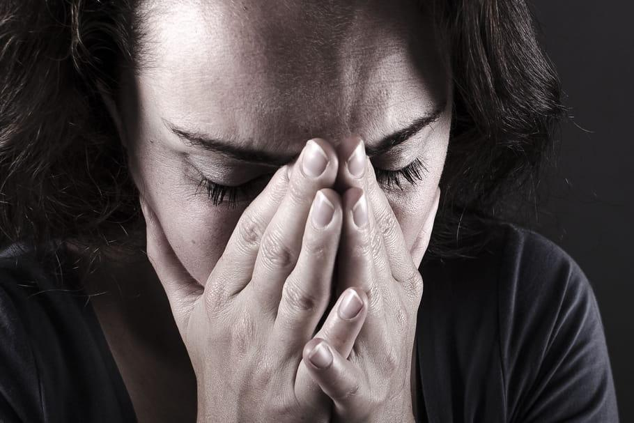 Marisol Touraine, en guerre contre les violences faites aux femmes