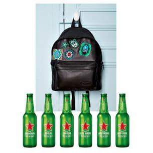 bouteilles city edition