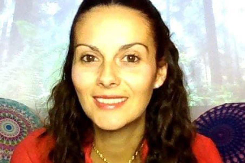 Disparition d'Aurélie Vaquier : Chat, Voiture, Ordinateur... les soupçons