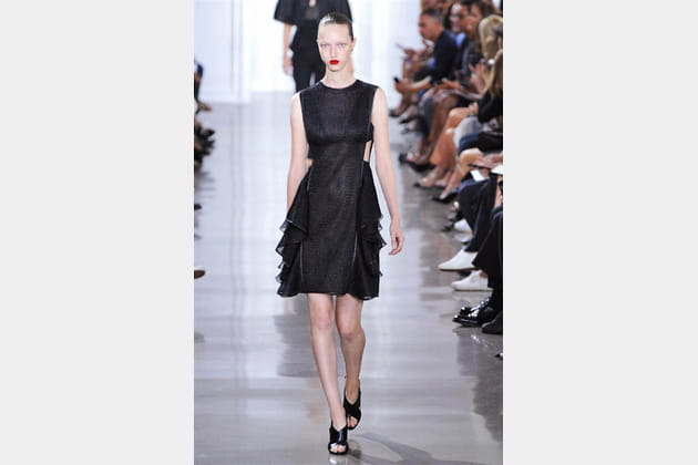 Jason Wu - passage 11