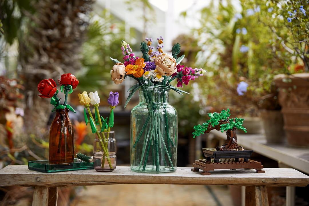 botanical-collection-lego