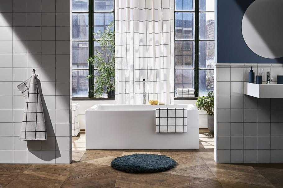 tendance d co 2019 on fait le point. Black Bedroom Furniture Sets. Home Design Ideas