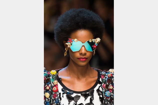 Dolce & Gabbana (Close Up) - photo 111