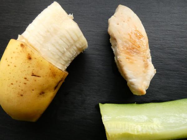 dme-banane
