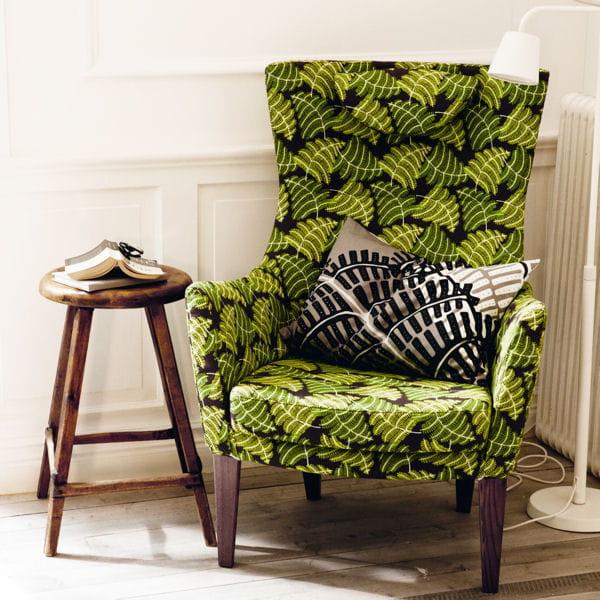 fauteuil stockholm d 39 ikea. Black Bedroom Furniture Sets. Home Design Ideas
