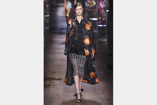 Dries Van Noten - passage 30