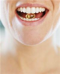 si besoin, votre médecin pourra vous prescrire une supplémentation en vitamines