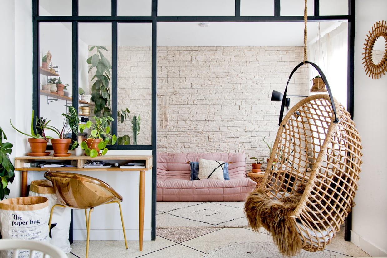 Isolation Phonique Mur Chambre verrière intérieure : conseils et inspirations pour l