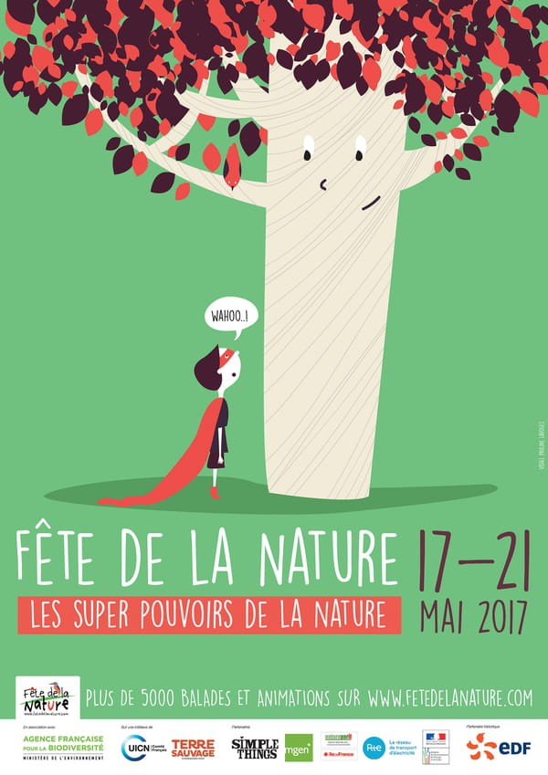 fete-de-la-nature-supers-pouvoirs
