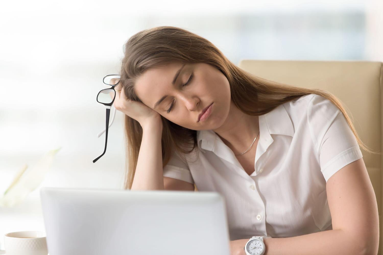 Somnolence: diurne, c'est quoi, quelles solutions?