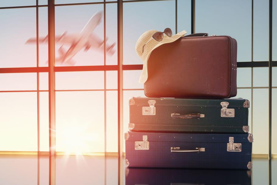 Vacances de la Toussaint: où allez-vous?