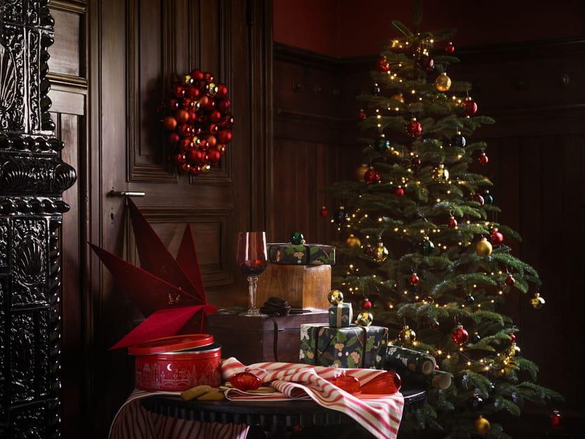 Noël chic