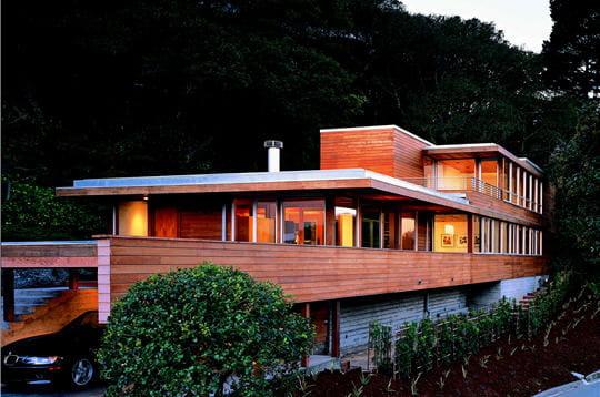 Maison Conrad