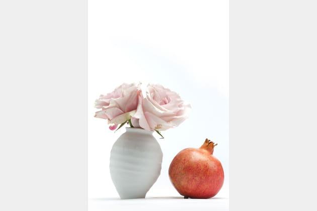 Vase de Marcel Wanders