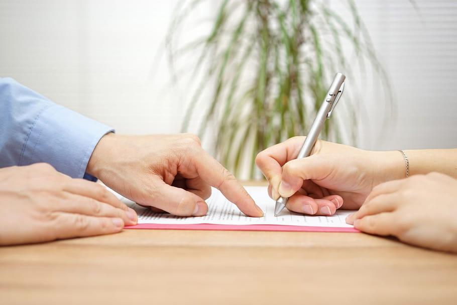 Divorce sans juge, état civil… Ce qui va changer en 2017