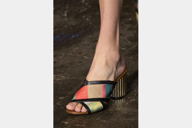 Missoni (Close Up) - photo 35