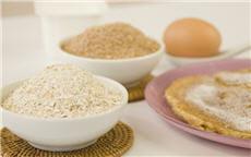 les régimes hyper-protéinés type dukan se concentrent sur l'apport en protéines