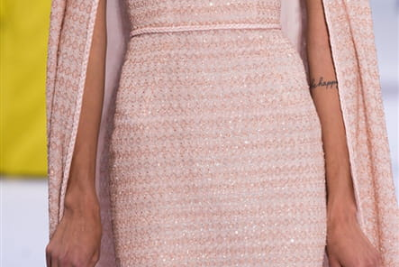 Ralph & Russo (Close Up) - photo 9