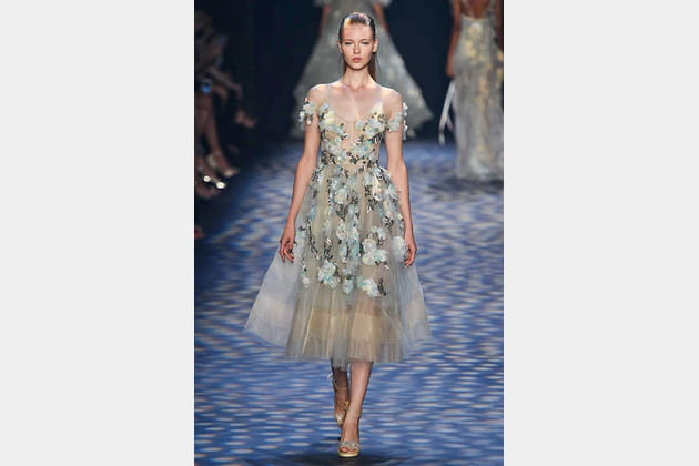 Marchesa - passage 5