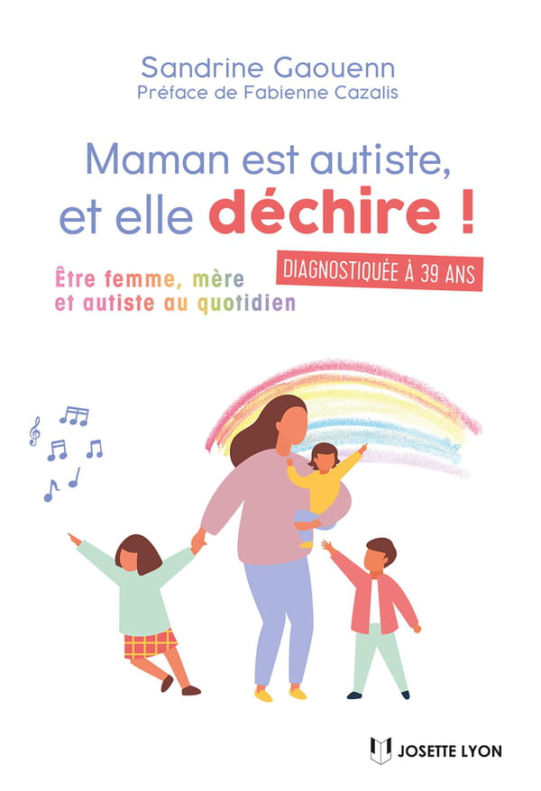 maman-est-autiste-et-elle-dechire