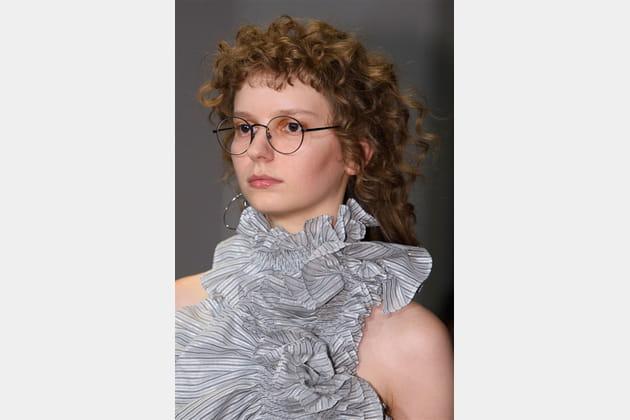 Anne Sofie Madsen (Close Up) - photo 3