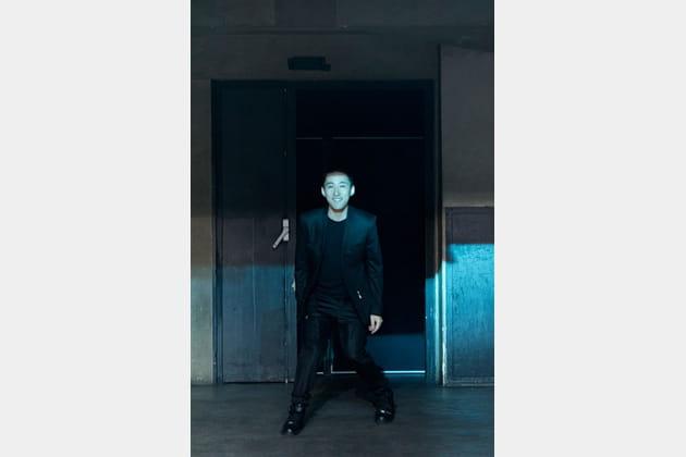 Yuima Nakazato - passage 14