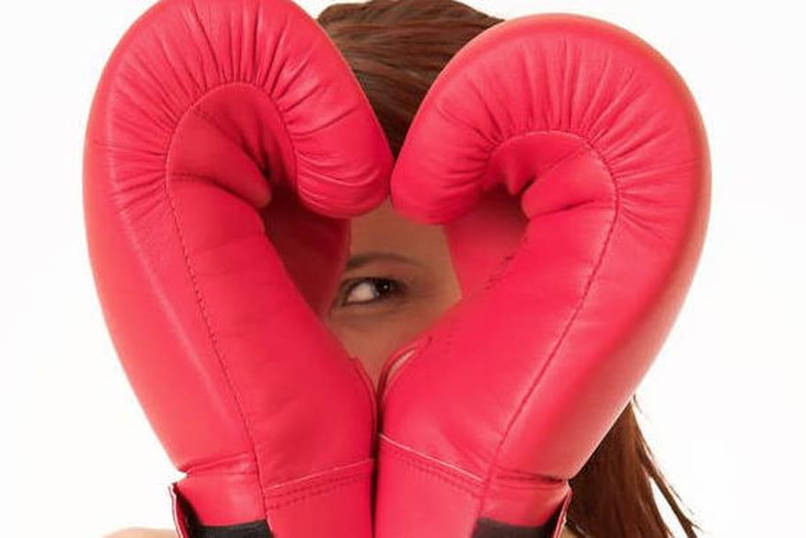 Infarctus chez les femmes : on s'en protège !