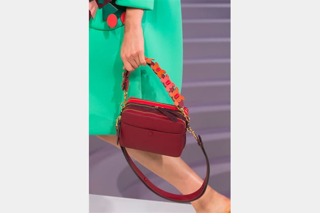 Anya Hindmarch (Close Up) - photo 35