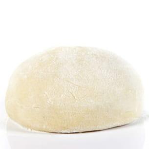 combien de temps dure la pousse de la pâte?