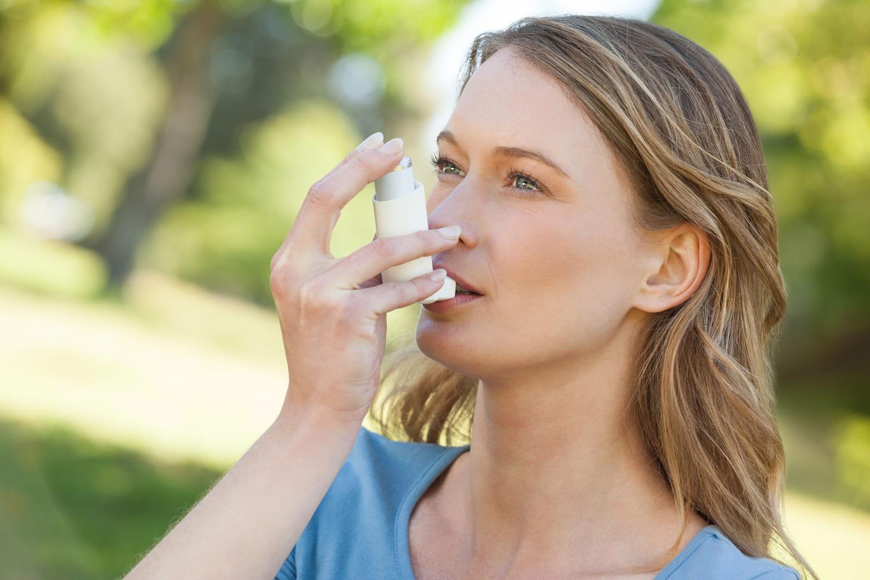Déconfinement des asthmatiques: quels risques?