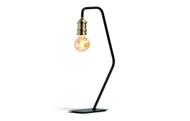 Lampe Starkey par Made.com