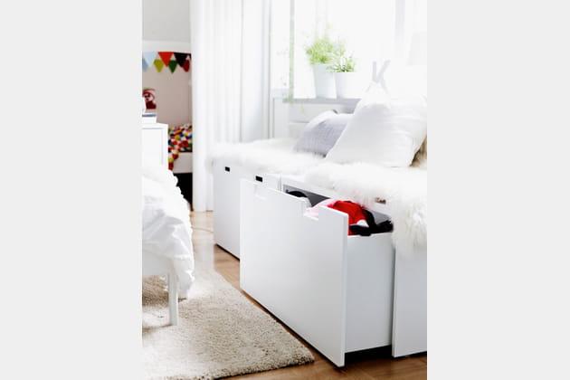 y 39 a de l 39 astuce. Black Bedroom Furniture Sets. Home Design Ideas
