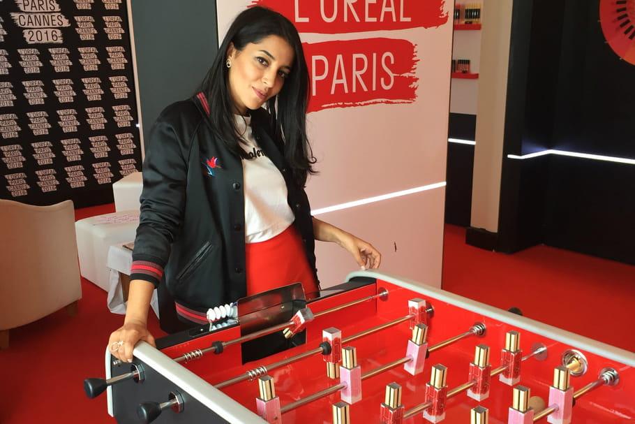 Cannes 2016 : Leïla Bekhti nous confie ses secrets beauté