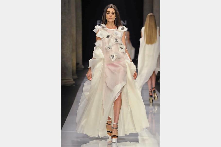 Fashion Shenzhen - passage 53