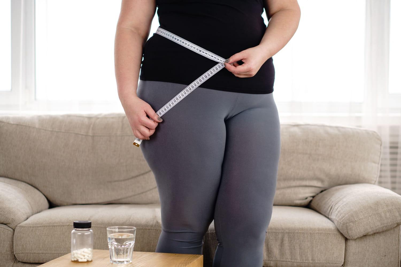 Comment calculer l'obésité ?
