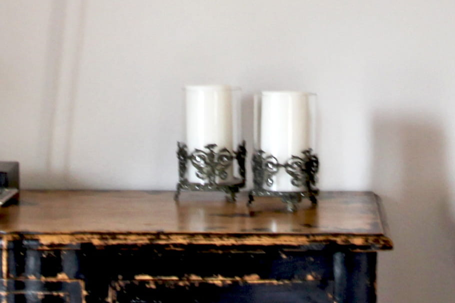 fabriquer une bougie. Black Bedroom Furniture Sets. Home Design Ideas