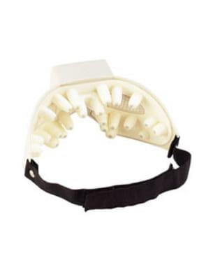 appareil de massage pour les yeux chez pearl diffusion