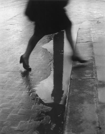 Place Vendôme, 1947