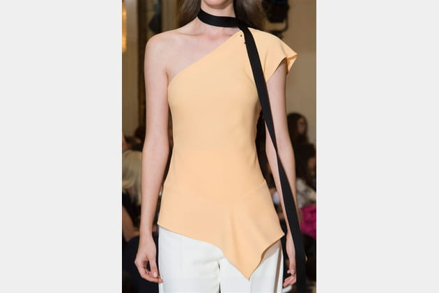 Roland Mouret (Close Up) - photo 30