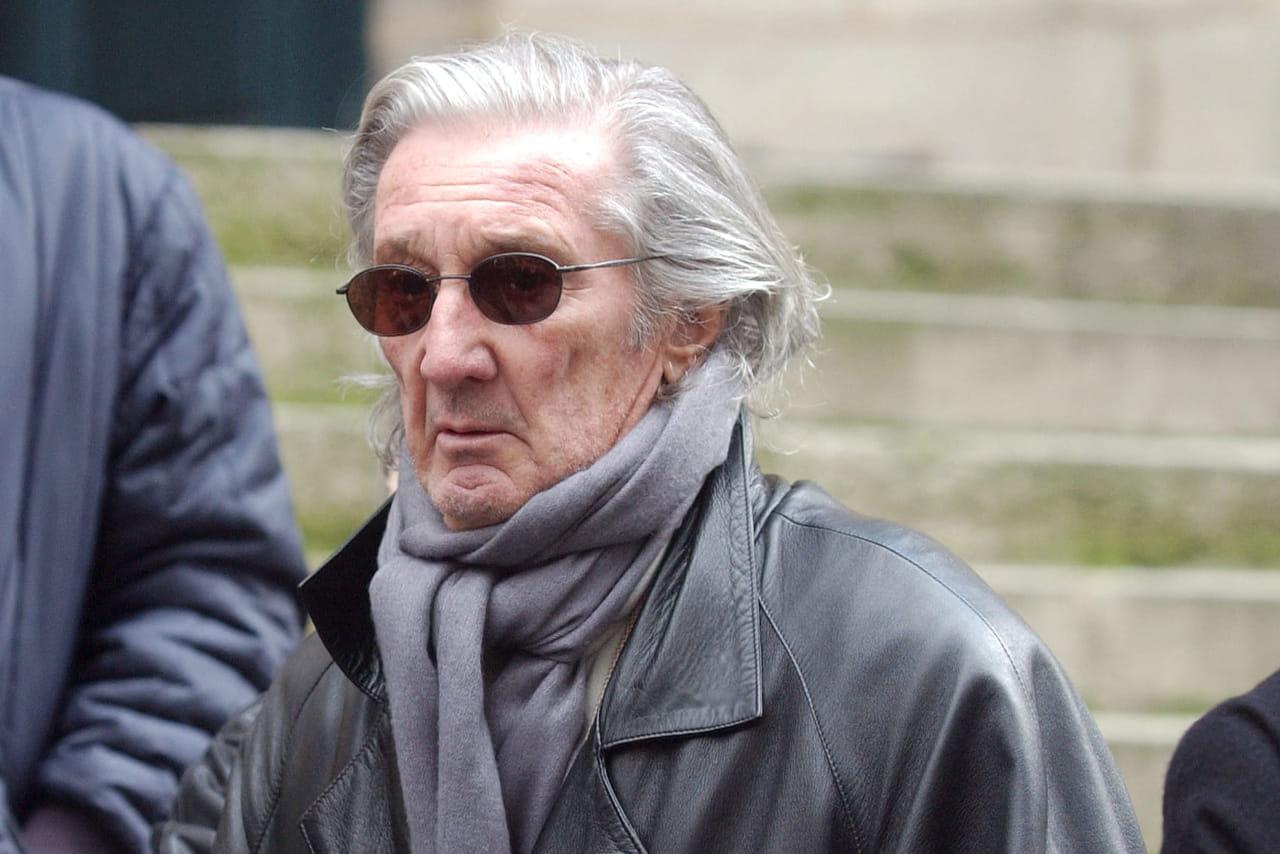 Mort de John Mahon, acteur d'Armageddon et L.A Confidential, à l'âge de 82 ans