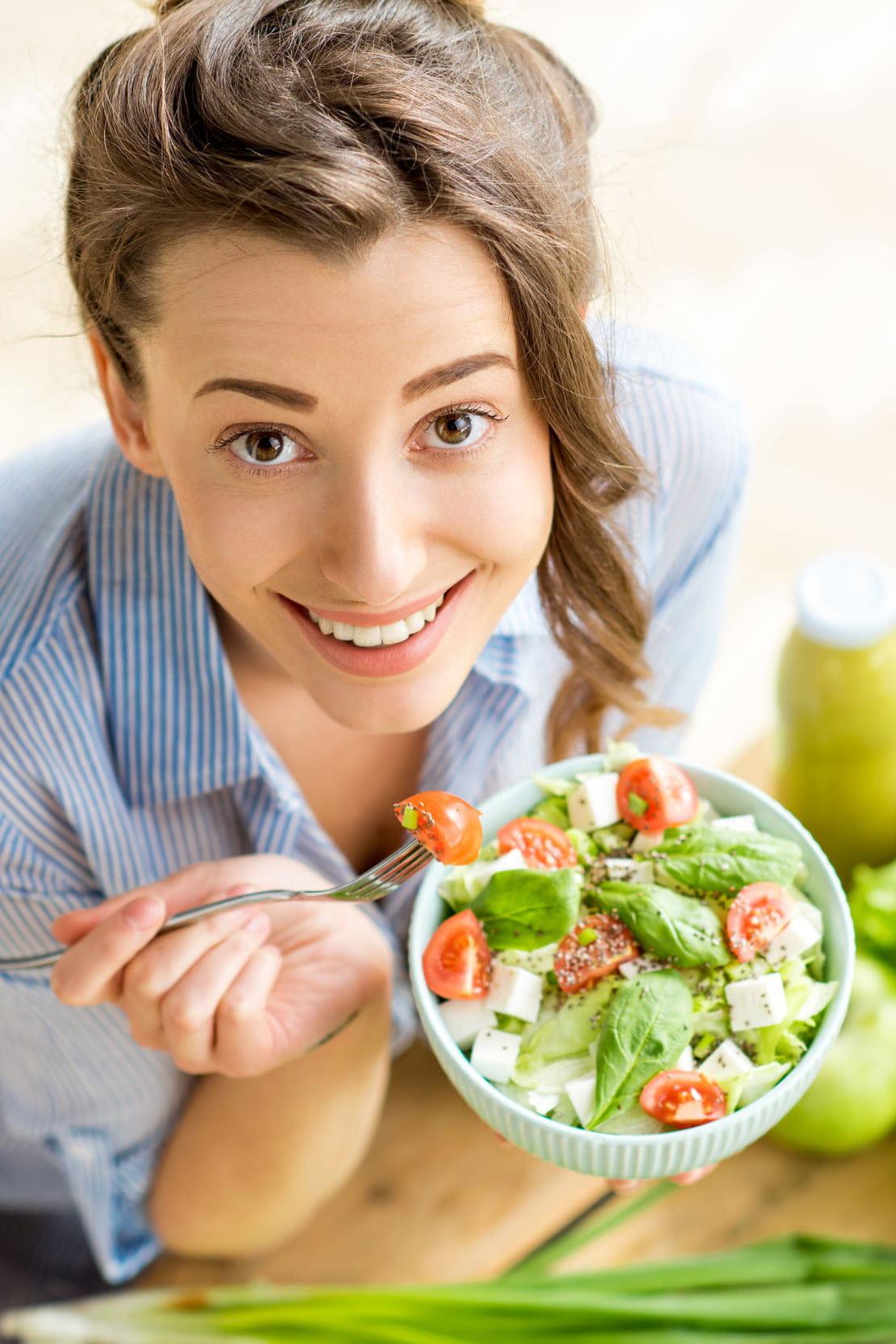 dating online vegetarian uk