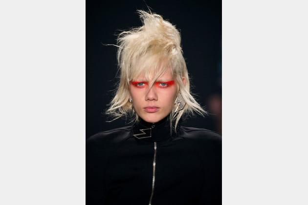 Versus Versace (Close Up) - photo 3