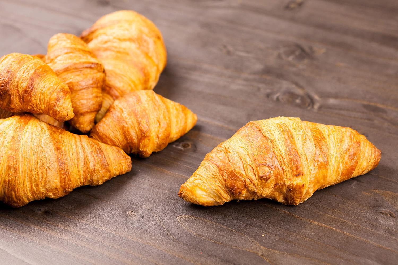 80% des aliments industriels contiennent des additifs alimentaires